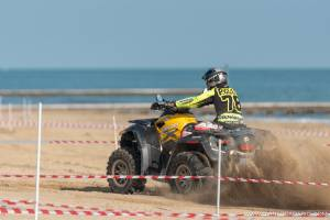 Album Daytona beach Jesolo