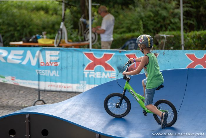 Xtreme days - Sacile 2019 - foto 7 - Gianluca Dario Photography