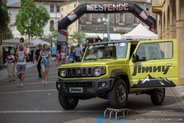 Xtreme days - Sacile 2019 - foto 17 - Gianluca Dario Photography
